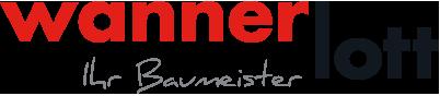 wannerlott - Iht Baumeister