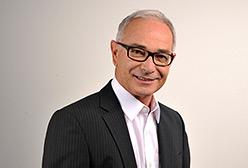 Georg Widmer