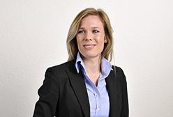 Stephanie Steiner