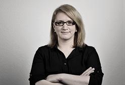 Sonja Sekinger